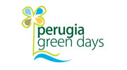 Perugia Green Days